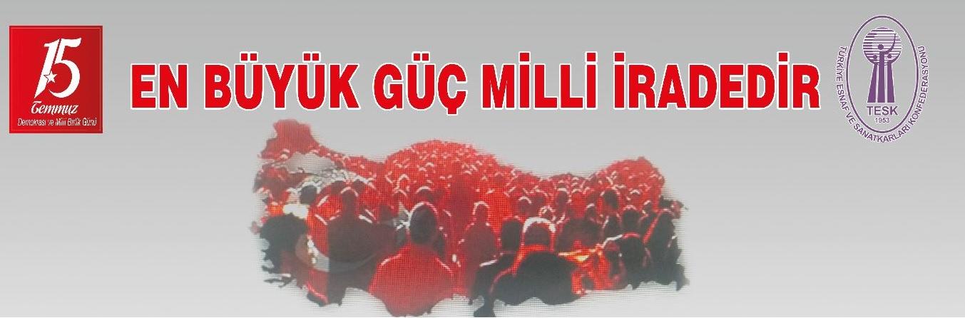 Çevre ve Şehircilik Bakanı Sn. Mehmet ÖZHASEKİ İle Sıhhi Tesisat Sektöründe Yaşanan Sorunlar Görüşüldü.