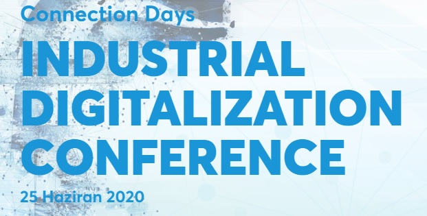 Industrial Digitalization Conference