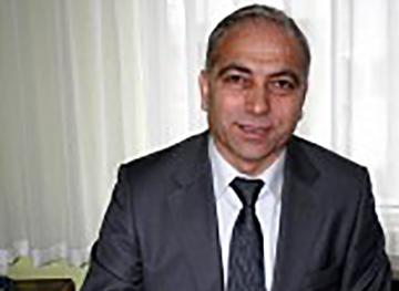 Federasyonumuza Bağlı Zonguldak Madeni İşler Odası Başkanı Baki Kahyaoğlu Vefat Etmiştir.