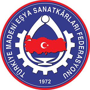 ESNAF VE SANATKAR MESLEK KOLLARI 13 ŞUBAT 2019 TARİHLİ RESMİ GAZETE' DE YAYIMLANMIŞTIR.
