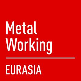 23. Uluslararası Sac İşleme, Metal Kesme ve Şekillendirme Fuarı