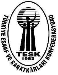 Federasyonumuz Mesleki Eğitim ve Danışmanlık Birimi Toplantısı Antalya' da düzenlendi